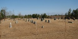 Smyrna Methodist Church Cemetery