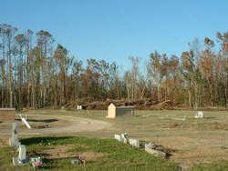 Waveland Cemetery