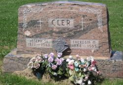 Joseph Cler