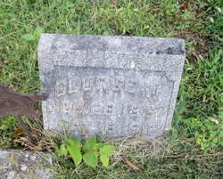 George W. Elston