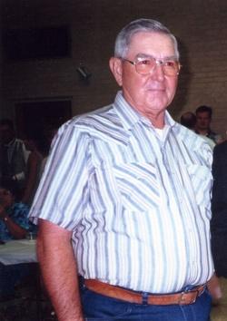 Clifton Paul Dupuis