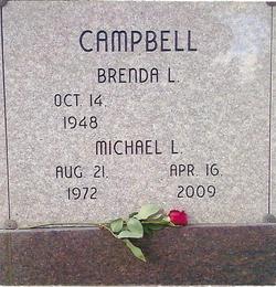Michael L Campbell