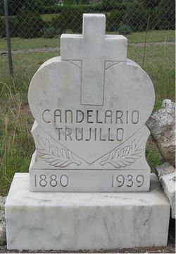 Canderlario Trujillo