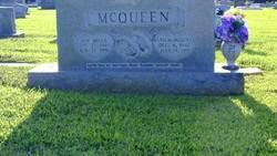 Don Bruce McQueen
