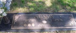 Douglas Michael Adams
