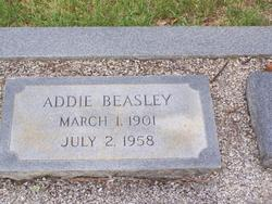 Addie Beasley