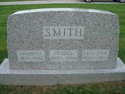 Arabelle Smith