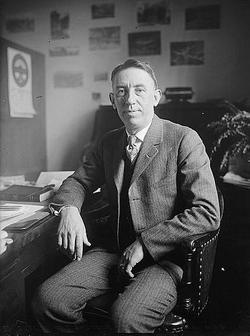 Charles Lenmore Richards