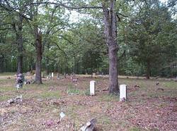 Charter Oak Cemetery