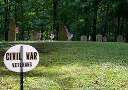 Green Hills Cemetery
