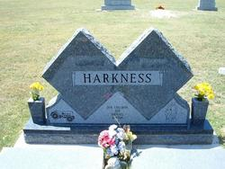 Deloras M. <i>Dice</i> Harkness