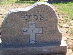 Alan Kent Potts