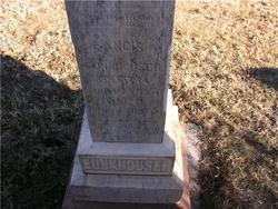 Francis Marion Funkhouser