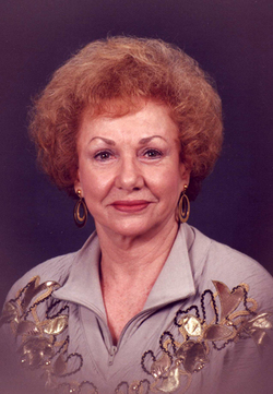 Florence L. Ware