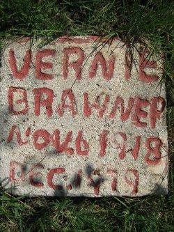 Vernie Brawner