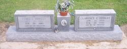 Clarence Edward Brinlee