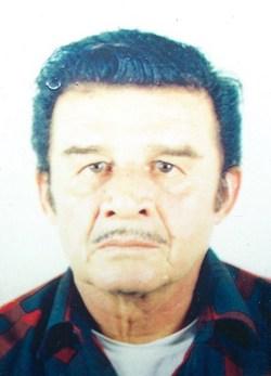 Raymundo Robles Burrola