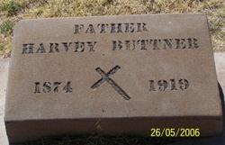 Harvey Buttner