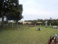 Brinlee Cemetery