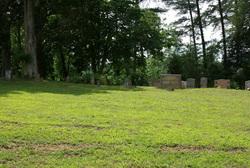 Kyker Cemetery