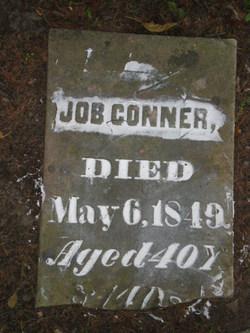 Job Conner