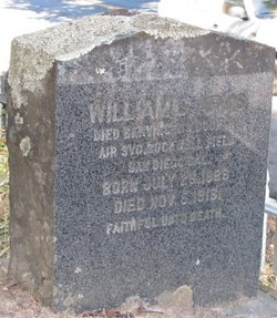 William Street Arms