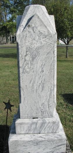 Samaritan A. Dulin
