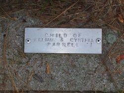 Child Parnell