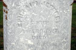Ephraim Jeffrey