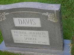 Spencer Davis