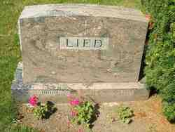 Hugo Philipp Lied