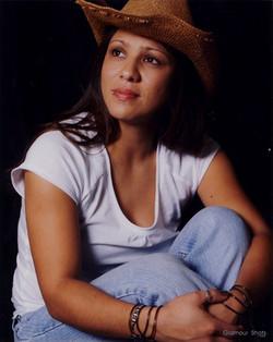Patricia Rose Benavente
