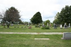 Frankeberger Cemetery