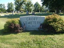 Groff Cemetery