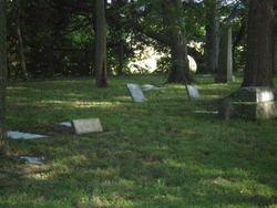 Bookwalter Cemetery