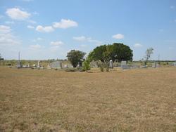 Whittenton Cemetery