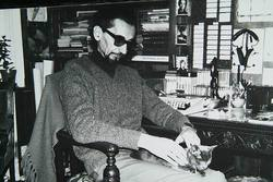 Borislav Pekic