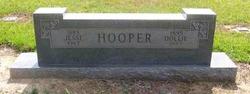 Jesse Hooper