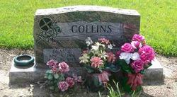 Auneva <i>Corder</i> Collins