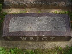 Herman Paul Weigt