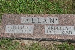 Birdella L. Allan