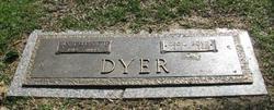 Cecil Boyd Dyer