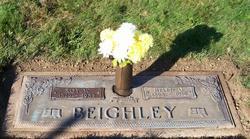 Helen Gladys <i>Kerr</i> Beighley