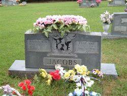 Judson Willis Jacobs, Sr