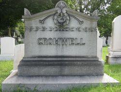 Sallie <i>Cromwell</i> Brown