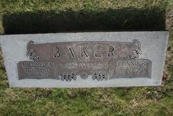 Connie R. <i>Baker</i> Baker