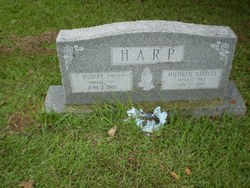 Mildred Estelle Harp