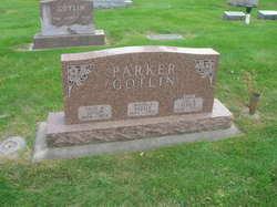 Unete M <i>Parker</i> Gotlin
