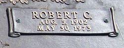 Robert Carl Betler, Sr