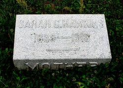 Sarah C. Hawkins
